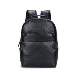 2018 New Fashion Spring And Summer Men's Shoulder Knapsack -