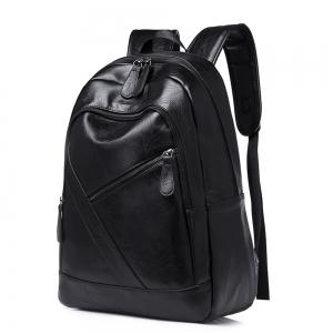 New Fashions And Large Capacity Men's Shoulder Knapsack -