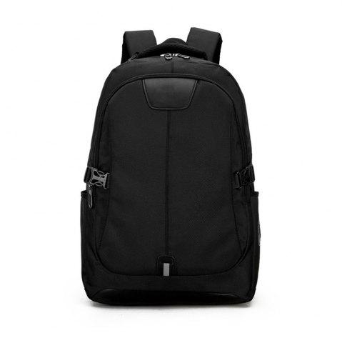Sale Multi Function Travel Computer Backpack