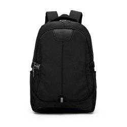 Multi Function Travel Computer Backpack -