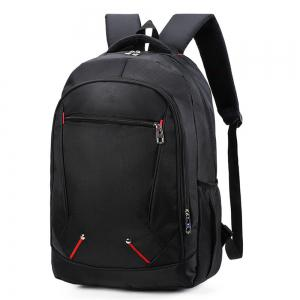 Multifunctional Backpack for Men's Computers -