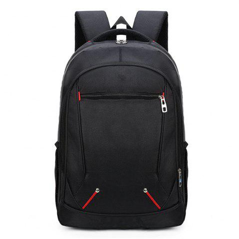 Fashion Multifunctional Backpack for Men's Computers
