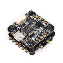FULLSPEED FSD - 28A F3 Flight Tower with OSD Support Dshot600 -
