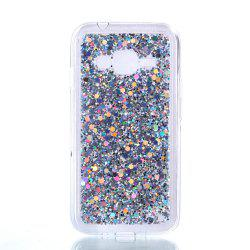 Phone Case For Samsung Galaxy J1Mini PRIME Luxury Flash Soft TPU Phone Case -