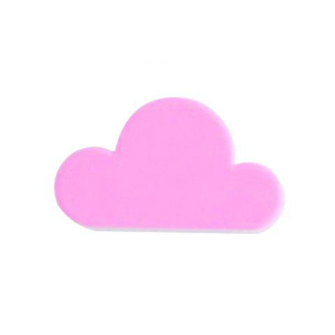 Discount Cloud Shape Magnetic Magnets Wall Key Holder Powerful Storage Tool