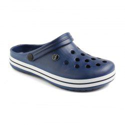 Outdoor Beach Skid Resistance Shoes -