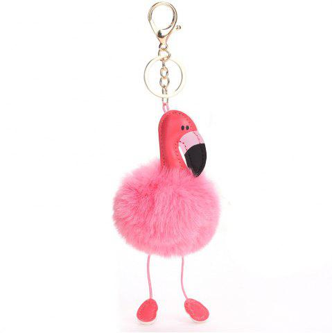 Shops Cute Creative Animal Keychains