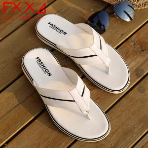 Fashionable and Cool Slippers -