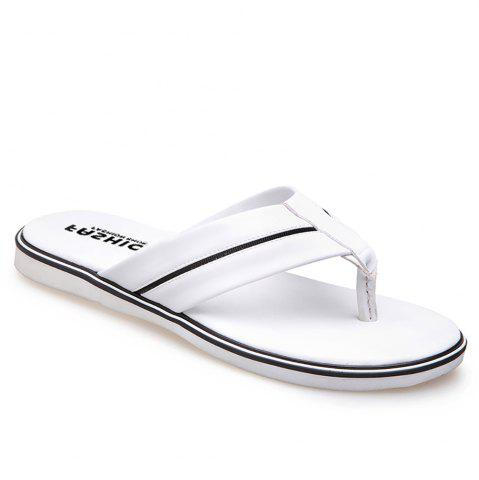 Sale Fashionable and Cool Slippers