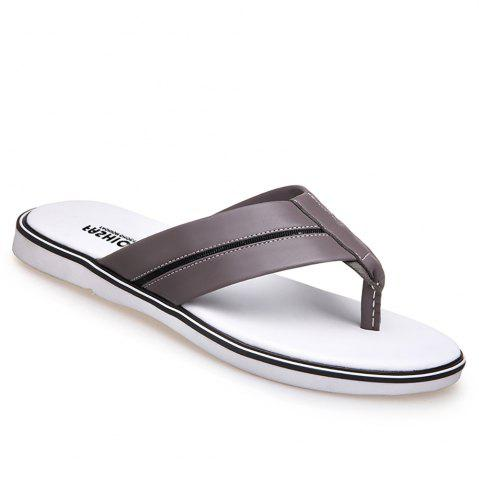 Cheap Fashionable and Cool Slippers