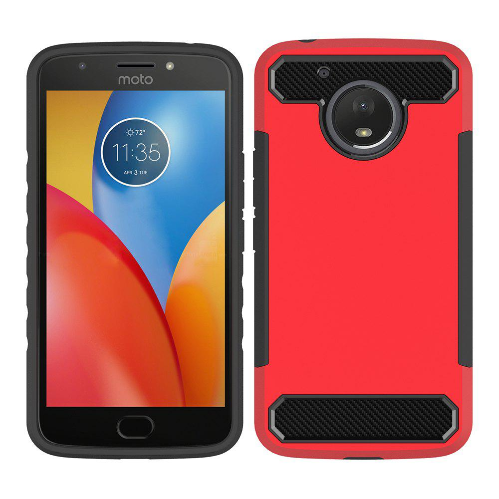 how to connect moto e4 to pc