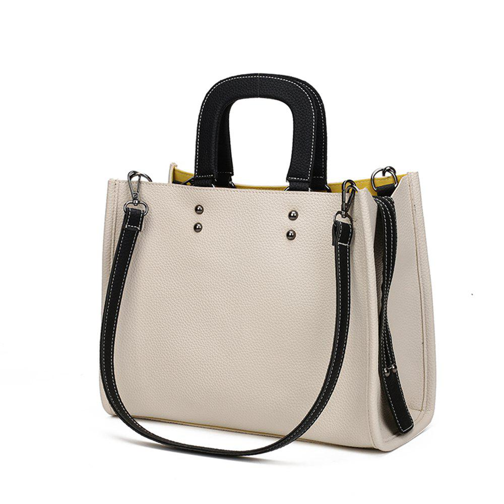 d8c56e1d7b63 2019 Fashionable Single Inclined Across Shoulder Bag Handbag ...