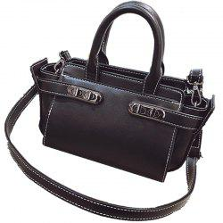 Wild Wings Fashion Handbag Messenger Bag -