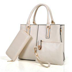 Shoulder Messenger Handbags Ladies Fashion Bag -
