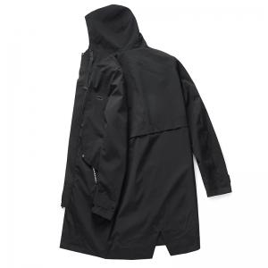 Men's Casual Windproof All Match Outdoor Jacket -
