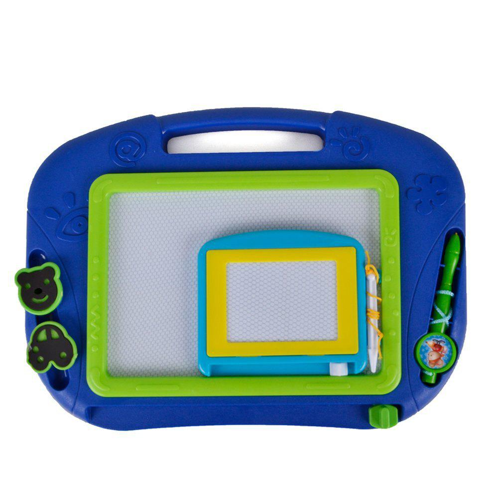 Sale Magnetic Drawing Board Toy