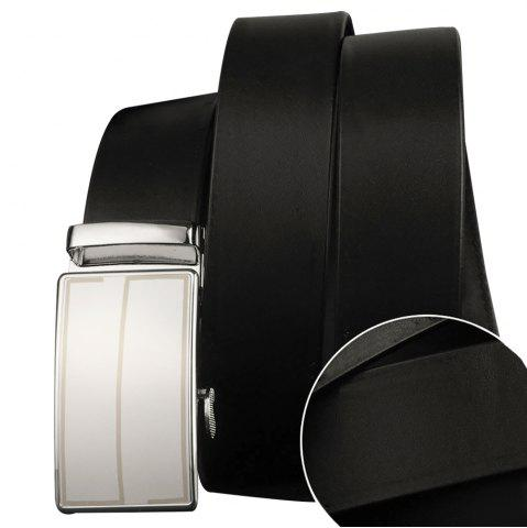 Best Automatic Buckle Belt-130CM