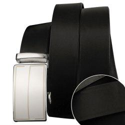 Automatic Buckle Belt-130CM -