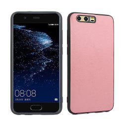 Phone Case for Huawei P10 Luxury Back Matte Soft Silicon Case for Huawei P10 -