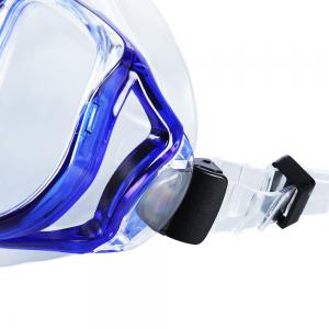 Eco-friendly Adult Diving Mask -