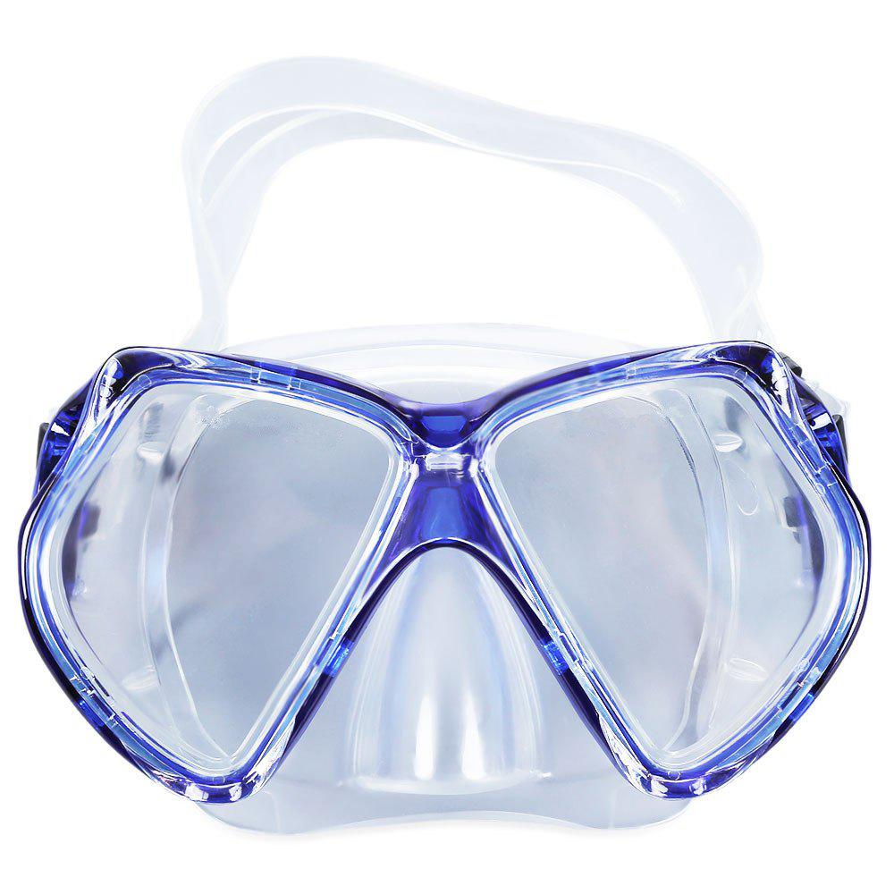Shops Eco-friendly Adult Diving Mask