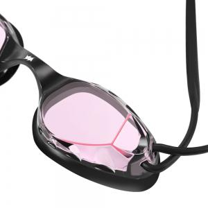 Adult Fitness Swimming Goggles -