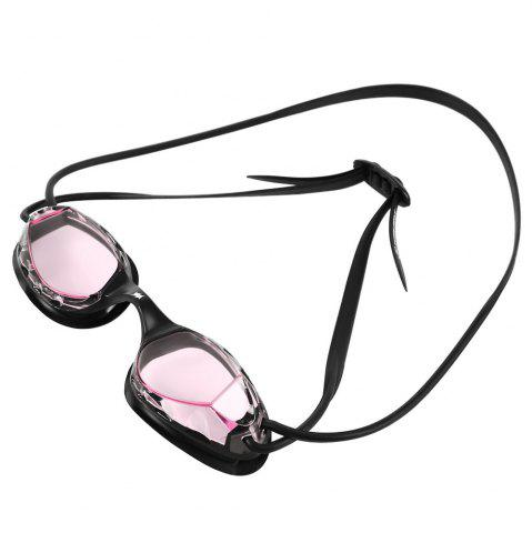 Fashion Adult Fitness Swimming Goggles
