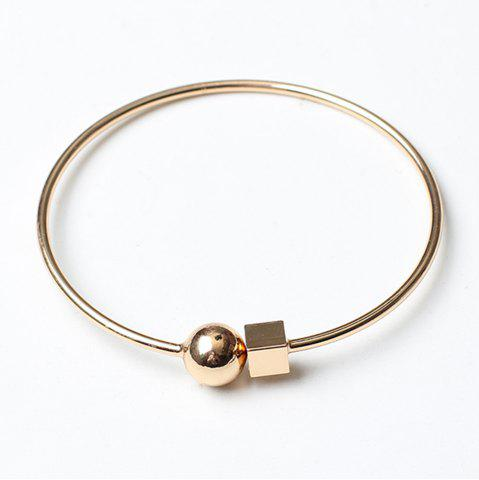 Bracelets For Women Cheap Online Sale Free Shipping