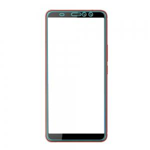 For HTC U11eyes 9H 2.5D Hd Steel Glass Protective Film -