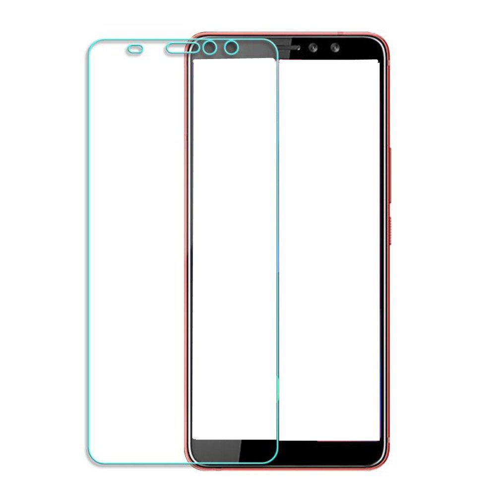 Fashion For HTC U11eyes 9H 2.5D Hd Steel Glass Protective Film