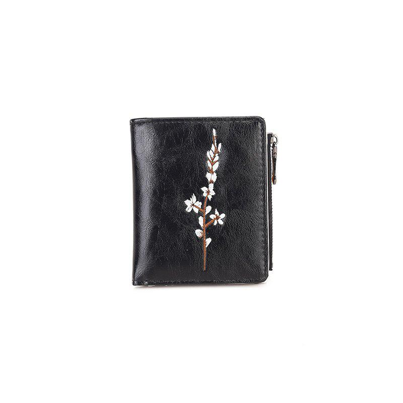 Discount Ladies New Hand Simple Purse