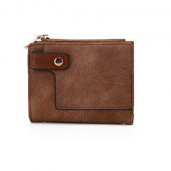 Female New Multi-Function Purse -