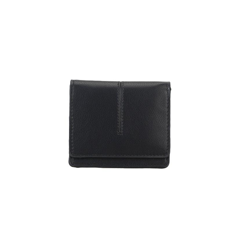 Outfit New Women's Casual Short Wallet