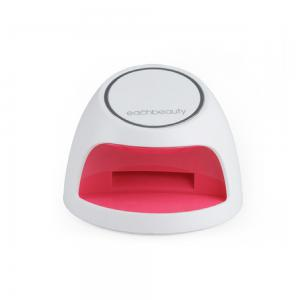 EB-1331  Nail Dryer Universal Portable Easy Operation UV -