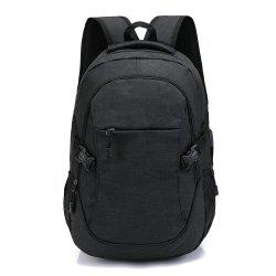 Fashion Young Men's Backpack -
