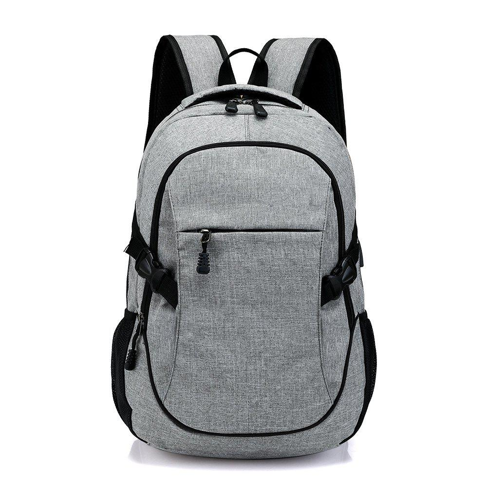 Affordable Fashion Young Men's Backpack