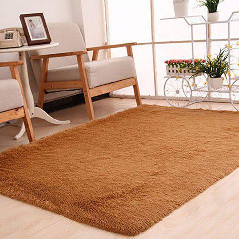 Discount DIHE  Gloria Footcloth Door Mat Yoga Round Supple