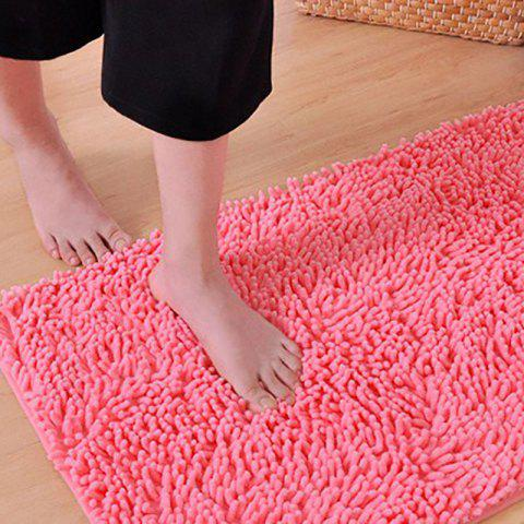 Best DIHE  Bedroom Shower Room Skid Resistance Dry Mats