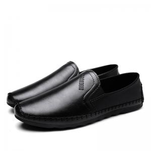 Casual Simple Style Formal Shoes For Men -