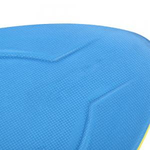 A-Shaped Children Swimming Board Swimming Floating Board -