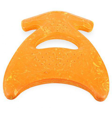 Chic Fish-Shaped Children Water Board