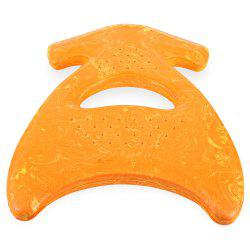 Fish-Shaped Children Water Board -