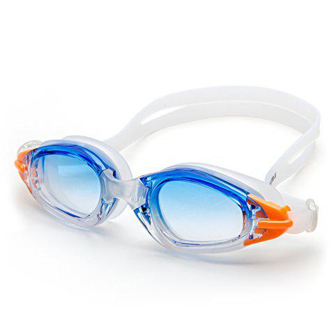 Outfits Large Frame Adult Swimming Goggles
