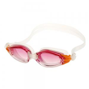 Adult Large Frame Swimming Goggles -