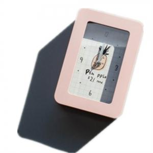 Desktop Alarm Clock Time Management -