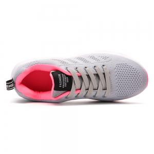 All-Match Leisure Sport Shoes -