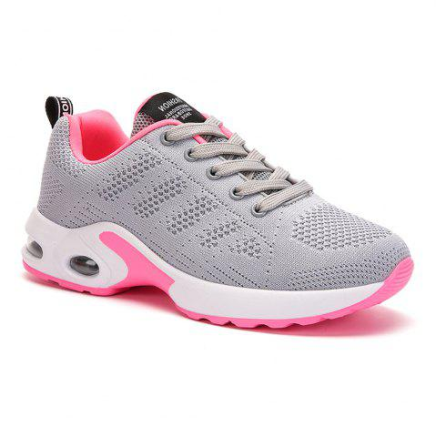 Discount All-Match Leisure Sport Shoes