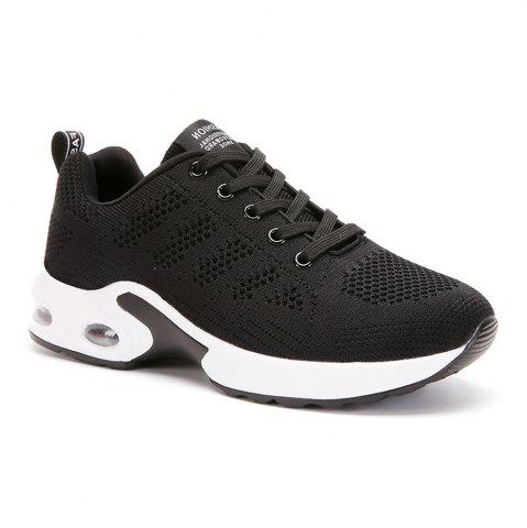 Chic All-Match Leisure Sport Shoes