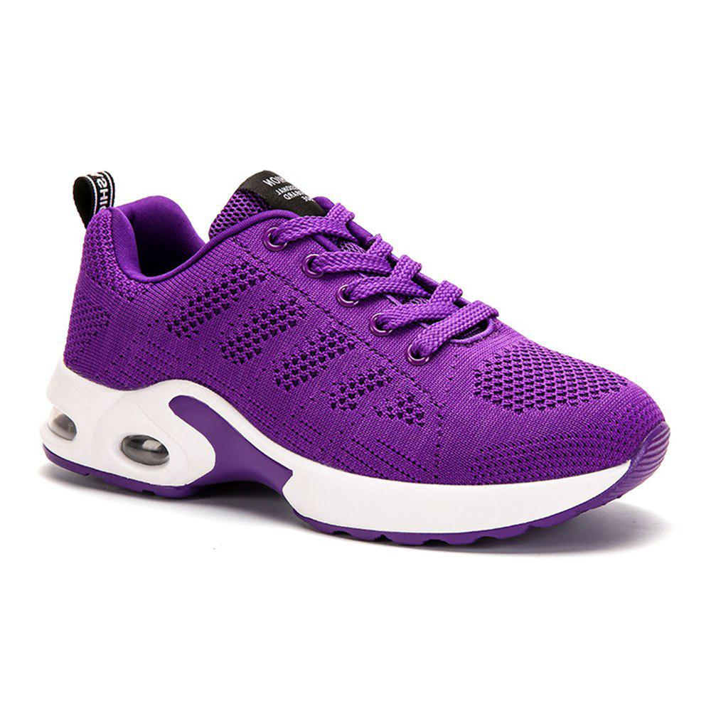 Outfit All-Match Leisure Sport Shoes