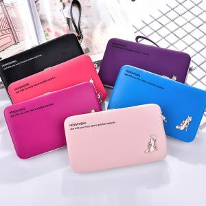 Female Wallet Long Pencil Case Clutch Bag Student Lunch Box Creative Models Mobile Phone Package -